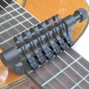 Creative-Tunings-HARMONIKGLUV-SpiderCapo-Harmonik-GlovesMutes-for-SpiderCapo-0