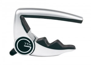 G7th-Performance-Capo-Six-String-Silver-0