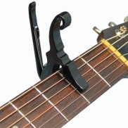 Kyser-Short-Cut-Capo-0