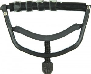 Paige-P12E-12-String-Guitar-Capo-Black-0