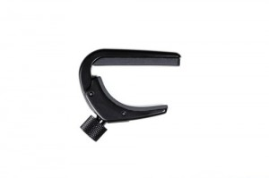 Planet-Waves-NS-BanjoMandolin-Capo-Pro-0