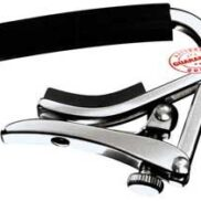 Shubb-Deluxe-S-Series-Electric-Guitar-Capo-S4-S-0