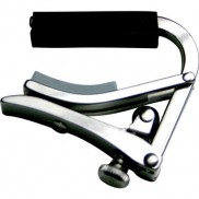 Stainless-Steel-Deluxe-Banjo-Capo-0