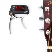 TAPO-Guitar-Capo-With-Built-in-Tuner-0