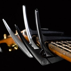 G7th Nashville 6-String Capo